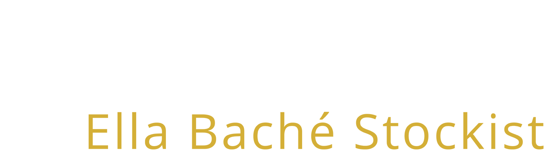 logo-skinreview